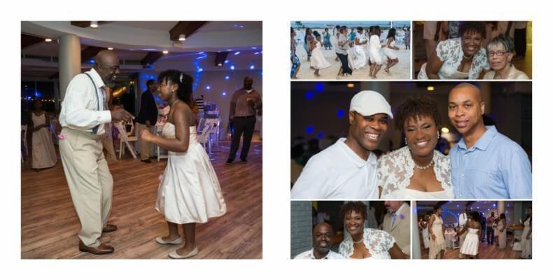 047-048-790x400 Joel and Marcus {Wedding Album} | Isle Dauphine | Dauphin Island AL Wedding