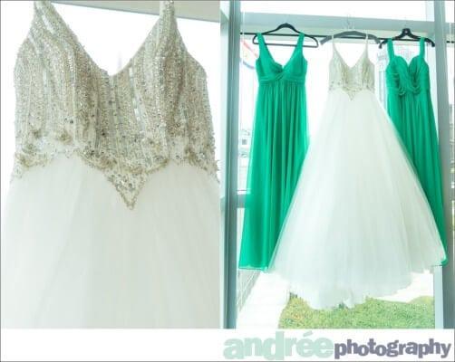 wedding-photos-bragg-mitchell-mansion-emily-harrison_0001-502x400 Emily and Harrison {Married} | Mobile Alabama Wedding Photographer Wedding
