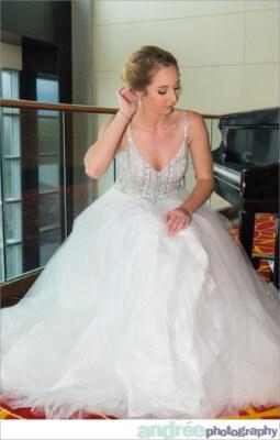 wedding-photos-bragg-mitchell-mansion-emily-harrison_0017-255x400 Emily and Harrison {Married} | Mobile Alabama Wedding Photographer Wedding
