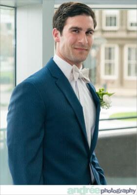 wedding-photos-bragg-mitchell-mansion-emily-harrison_0021-281x400 Emily and Harrison {Married} | Mobile Alabama Wedding Photographer Wedding