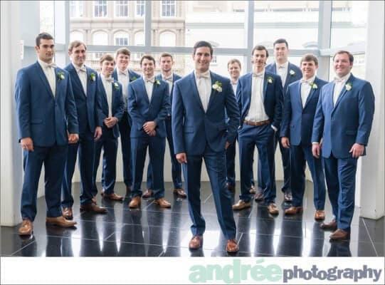 wedding-photos-bragg-mitchell-mansion-emily-harrison_0026-541x400 Emily and Harrison {Married} | Mobile Alabama Wedding Photographer Wedding
