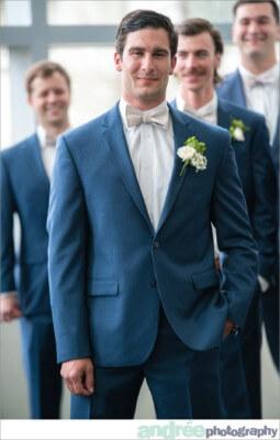wedding-photos-bragg-mitchell-mansion-emily-harrison_0029-255x400 Emily and Harrison {Married} | Mobile Alabama Wedding Photographer Wedding