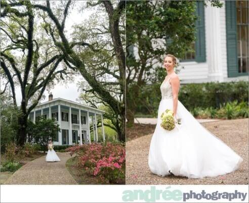 wedding-photos-bragg-mitchell-mansion-emily-harrison_0031-492x400 Emily and Harrison {Married} | Mobile Alabama Wedding Photographer Wedding