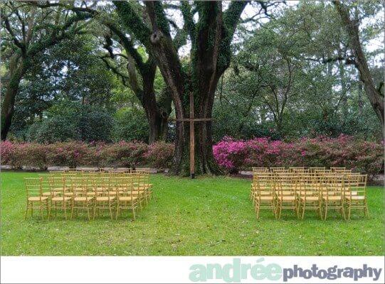 wedding-photos-bragg-mitchell-mansion-emily-harrison_0040-541x400 Emily and Harrison {Married} | Mobile Alabama Wedding Photographer Wedding