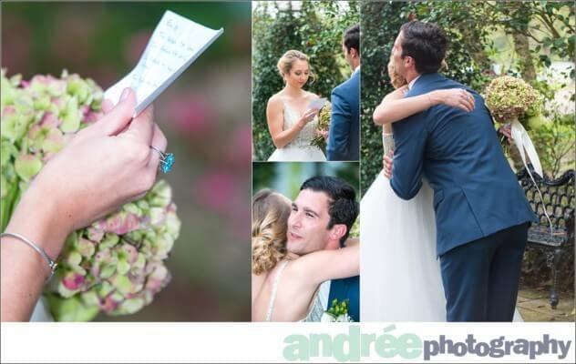 wedding-photos-bragg-mitchell-mansion-emily-harrison_0043-632x400 Emily and Harrison {Married} | Mobile Alabama Wedding Photographer Wedding