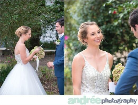 wedding-photos-bragg-mitchell-mansion-emily-harrison_0044-521x400 Emily and Harrison {Married} | Mobile Alabama Wedding Photographer Wedding