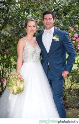 wedding-photos-bragg-mitchell-mansion-emily-harrison_0045-255x400 Emily and Harrison {Married} | Mobile Alabama Wedding Photographer Wedding