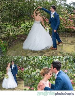 wedding-photos-bragg-mitchell-mansion-emily-harrison_0047-314x400 Emily and Harrison {Married} | Mobile Alabama Wedding Photographer Wedding