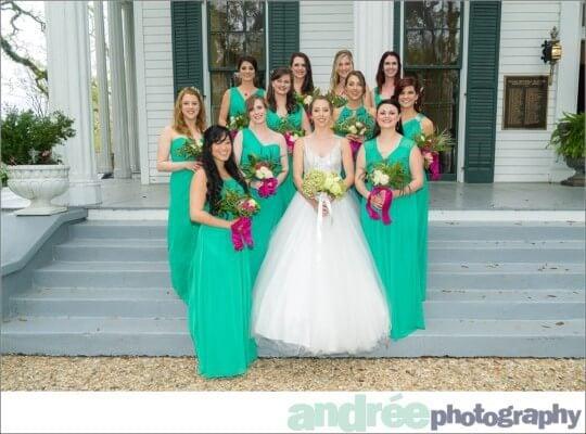 wedding-photos-bragg-mitchell-mansion-emily-harrison_0050-540x400 Emily and Harrison {Married} | Mobile Alabama Wedding Photographer Wedding