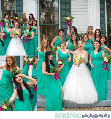 wedding-photos-bragg-mitchell-mansion-emily-harrison_0051-374x400 Emily and Harrison {Married} | Mobile Alabama Wedding Photographer Wedding