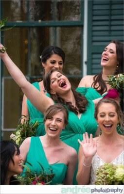 wedding-photos-bragg-mitchell-mansion-emily-harrison_0052-255x400 Emily and Harrison {Married} | Mobile Alabama Wedding Photographer Wedding