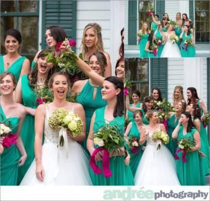 wedding-photos-bragg-mitchell-mansion-emily-harrison_0053-418x400 Emily and Harrison {Married} | Mobile Alabama Wedding Photographer Wedding