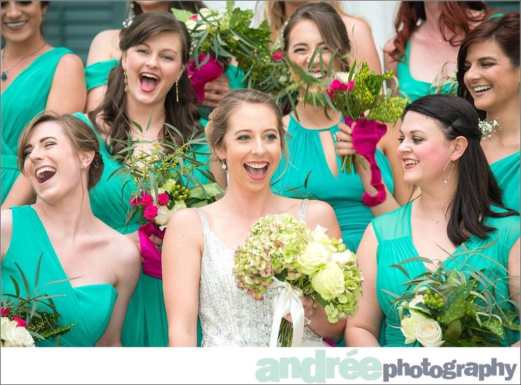 wedding-photos-bragg-mitchell-mansion-emily-harrison_0054 5 Tips For Managing Wedding Day Stress Business Wedding