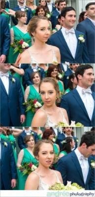 wedding-photos-bragg-mitchell-mansion-emily-harrison_0056-193x400 Emily and Harrison {Married} | Mobile Alabama Wedding Photographer Wedding