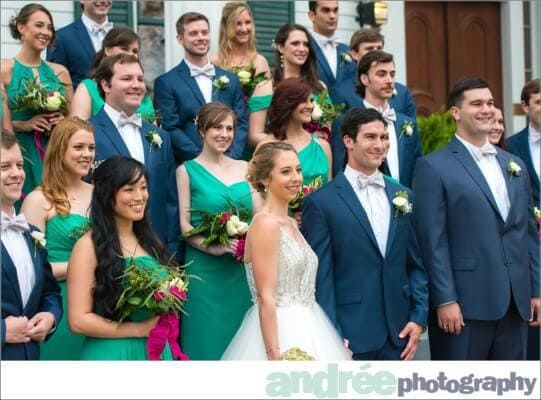 wedding-photos-bragg-mitchell-mansion-emily-harrison_0057-541x400 Emily and Harrison {Married} | Mobile Alabama Wedding Photographer Wedding