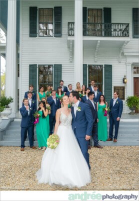wedding-photos-bragg-mitchell-mansion-emily-harrison_0058-278x400 Emily and Harrison {Married} | Mobile Alabama Wedding Photographer Wedding