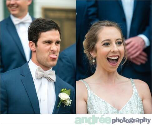 wedding-photos-bragg-mitchell-mansion-emily-harrison_0060-487x400 Emily and Harrison {Married} | Mobile Alabama Wedding Photographer Wedding