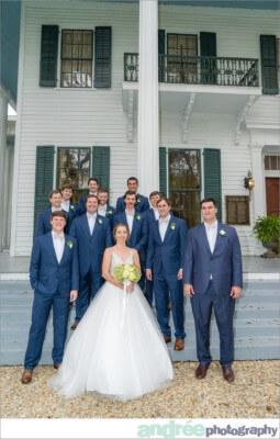 wedding-photos-bragg-mitchell-mansion-emily-harrison_0061-255x400 Emily and Harrison {Married} | Mobile Alabama Wedding Photographer Wedding