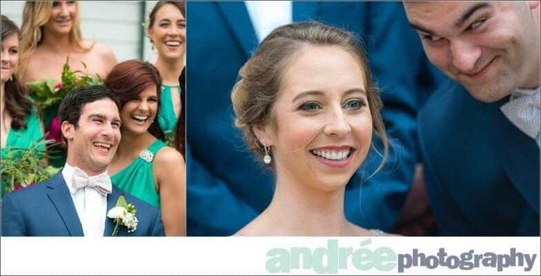 wedding-photos-bragg-mitchell-mansion-emily-harrison_0063-784x400 Emily and Harrison {Married} | Mobile Alabama Wedding Photographer Wedding