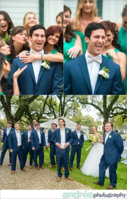 wedding-photos-bragg-mitchell-mansion-emily-harrison_0064-255x400 Emily and Harrison {Married} | Mobile Alabama Wedding Photographer Wedding