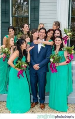 wedding-photos-bragg-mitchell-mansion-emily-harrison_0065-255x400 Emily and Harrison {Married} | Mobile Alabama Wedding Photographer Wedding