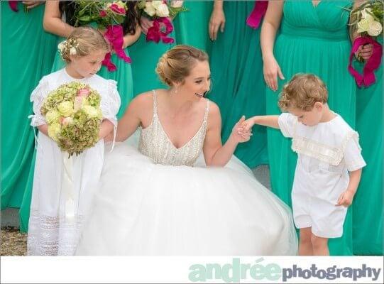 wedding-photos-bragg-mitchell-mansion-emily-harrison_0067-541x400 Emily and Harrison {Married} | Mobile Alabama Wedding Photographer Wedding