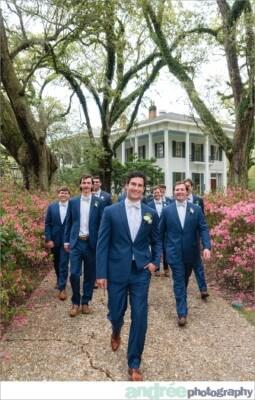 wedding-photos-bragg-mitchell-mansion-emily-harrison_0071-255x400 Emily and Harrison {Married} | Mobile Alabama Wedding Photographer Wedding