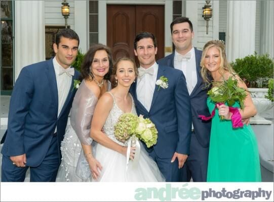 wedding-photos-bragg-mitchell-mansion-emily-harrison_0074-541x400 Emily and Harrison {Married} | Mobile Alabama Wedding Photographer Wedding