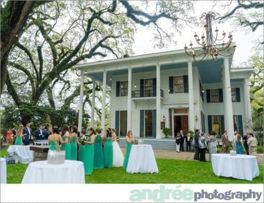 wedding-photos-bragg-mitchell-mansion-emily-harrison_0080-521x400 Emily and Harrison {Married} | Mobile Alabama Wedding Photographer Wedding