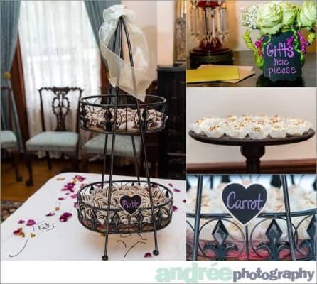 wedding-photos-bragg-mitchell-mansion-emily-harrison_0081-446x400 Emily and Harrison {Married} | Mobile Alabama Wedding Photographer Wedding