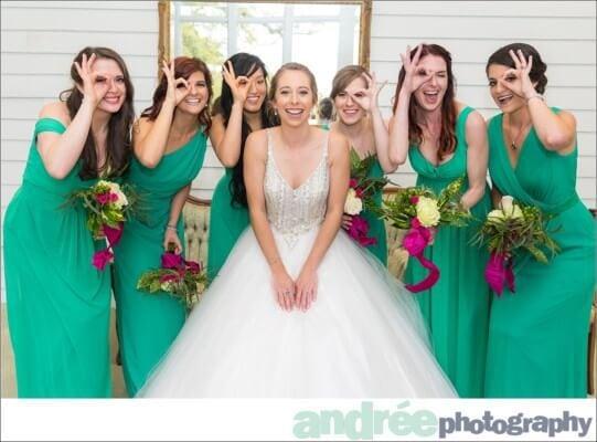 wedding-photos-bragg-mitchell-mansion-emily-harrison_0084-541x400 Emily and Harrison {Married} | Mobile Alabama Wedding Photographer Wedding