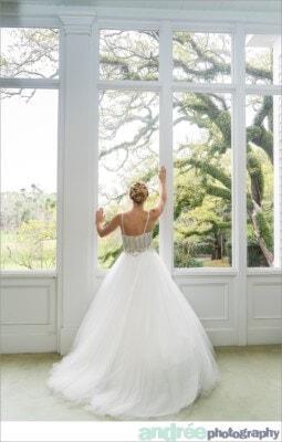wedding-photos-bragg-mitchell-mansion-emily-harrison_0085-255x400 Emily and Harrison {Married} | Mobile Alabama Wedding Photographer Wedding