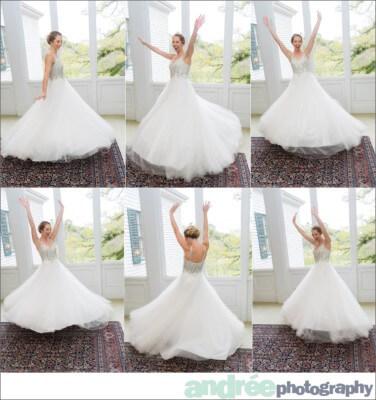 wedding-photos-bragg-mitchell-mansion-emily-harrison_0086-376x400 Emily and Harrison {Married} | Mobile Alabama Wedding Photographer Wedding