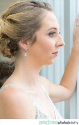 wedding-photos-bragg-mitchell-mansion-emily-harrison_0087-255x400 Emily and Harrison {Married} | Mobile Alabama Wedding Photographer Wedding