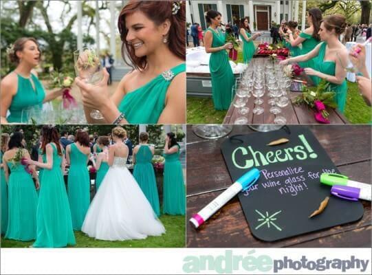 wedding-photos-bragg-mitchell-mansion-emily-harrison_0092-541x400 Emily and Harrison {Married} | Mobile Alabama Wedding Photographer Wedding