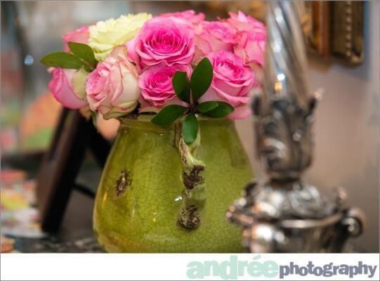 wedding-photos-bragg-mitchell-mansion-emily-harrison_0093-541x400 Emily and Harrison {Married} | Mobile Alabama Wedding Photographer Wedding