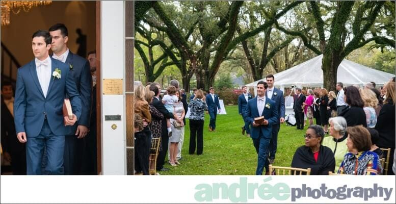 wedding-photos-bragg-mitchell-mansion-emily-harrison_0096-777x400 Emily and Harrison {Married} | Mobile Alabama Wedding Photographer Wedding