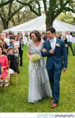 wedding-photos-bragg-mitchell-mansion-emily-harrison_0097-255x400 Emily and Harrison {Married} | Mobile Alabama Wedding Photographer Wedding