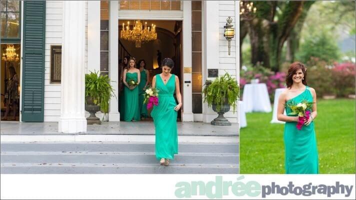 wedding-photos-bragg-mitchell-mansion-emily-harrison_0098-712x400 Emily and Harrison {Married} | Mobile Alabama Wedding Photographer Wedding