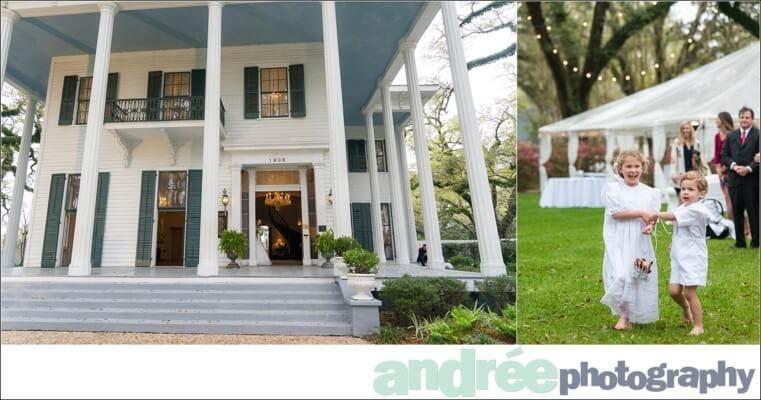 wedding-photos-bragg-mitchell-mansion-emily-harrison_0099-761x400 Emily and Harrison {Married} | Mobile Alabama Wedding Photographer Wedding