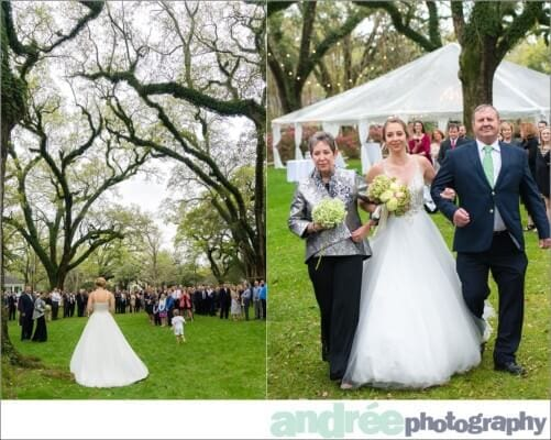 wedding-photos-bragg-mitchell-mansion-emily-harrison_0101-501x400 Emily and Harrison {Married} | Mobile Alabama Wedding Photographer Wedding