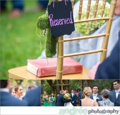 wedding-photos-bragg-mitchell-mansion-emily-harrison_0103-415x400 Emily and Harrison {Married} | Mobile Alabama Wedding Photographer Wedding