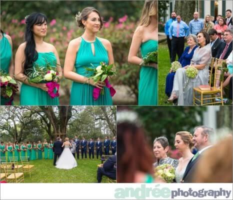 wedding-photos-bragg-mitchell-mansion-emily-harrison_0104-466x400 Emily and Harrison {Married} | Mobile Alabama Wedding Photographer Wedding