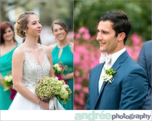 wedding-photos-bragg-mitchell-mansion-emily-harrison_0106-502x400 Emily and Harrison {Married} | Mobile Alabama Wedding Photographer Wedding