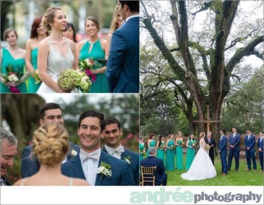 wedding-photos-bragg-mitchell-mansion-emily-harrison_0108-514x400 Emily and Harrison {Married} | Mobile Alabama Wedding Photographer Wedding