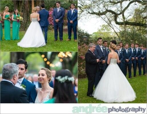 wedding-photos-bragg-mitchell-mansion-emily-harrison_0114-515x400 Emily and Harrison {Married} | Mobile Alabama Wedding Photographer Wedding