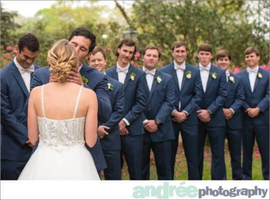 wedding-photos-bragg-mitchell-mansion-emily-harrison_0116-541x400 Emily and Harrison {Married} | Mobile Alabama Wedding Photographer Wedding