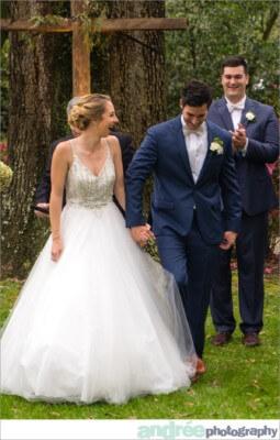 wedding-photos-bragg-mitchell-mansion-emily-harrison_0118-255x400 Emily and Harrison {Married} | Mobile Alabama Wedding Photographer Wedding