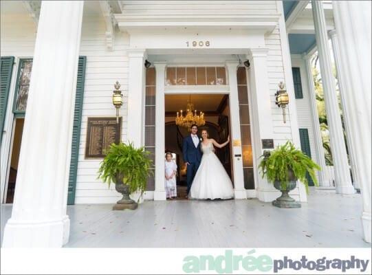 wedding-photos-bragg-mitchell-mansion-emily-harrison_0120-541x400 Emily and Harrison {Married} | Mobile Alabama Wedding Photographer Wedding