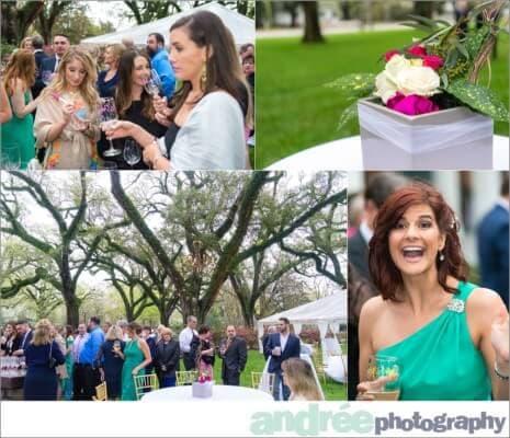 wedding-photos-bragg-mitchell-mansion-emily-harrison_0122-465x400 Emily and Harrison {Married} | Mobile Alabama Wedding Photographer Wedding